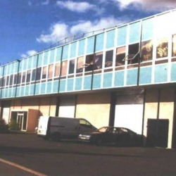 Vente Bureau Argenteuil 1105 m²