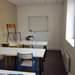 Vente Bureau Sucy-en-Brie 175 m²