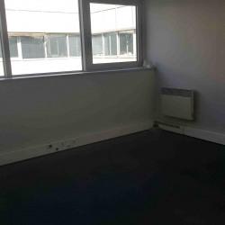 Vente Bureau Boissy-Saint-Léger 155 m²