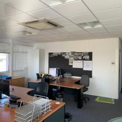 Location Bureau Saint-Cyr-sur-Loire 135 m²