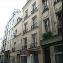 Cession de bail Local commercial Paris 3ème 20 m²