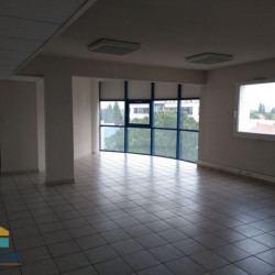 Location Local commercial Valence 0 m²