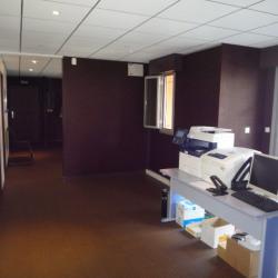 Location Bureau Rennes 240 m²