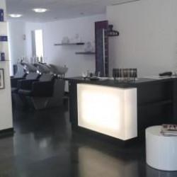 Fonds de commerce Divers Toulouse