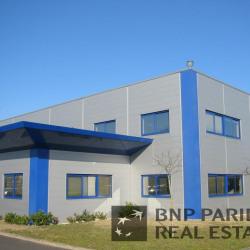 Vente Bureau Olivet 48 m²