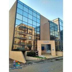 Vente Bureau Alès 40 m²