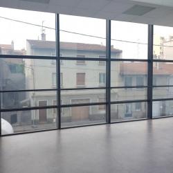 Vente Local commercial Saint-Étienne 500 m²