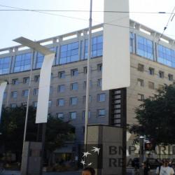 Location Bureau Villeurbanne 1026 m²