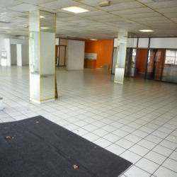 Vente Local commercial Manosque 270 m²
