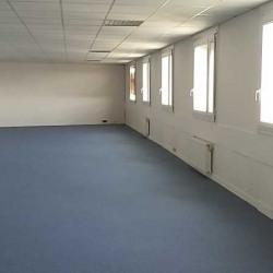 Vente Bureau Saint-Ouen 112 m²