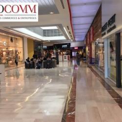 Cession de bail Local commercial Écully 100 m²