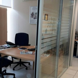 Location Bureau Anglet 0 m²