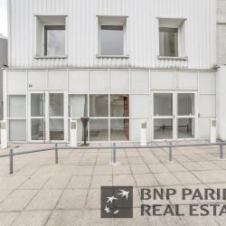 Location Bureau Pantin (93500)