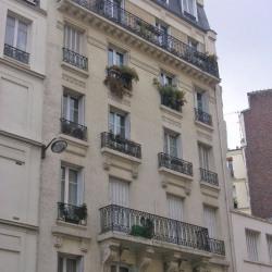 Vente bureau Paris 18me 75018 Achat bureau Paris 18me 75
