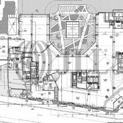 Location Bureau Paris 9ème 10308 m²