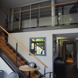 Vente Bureau Châteauroux 187 m²