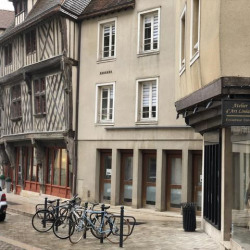 Vente Local commercial Chartres 26 m²