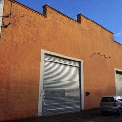 Vente Local d'activités Tourcoing 500 m²
