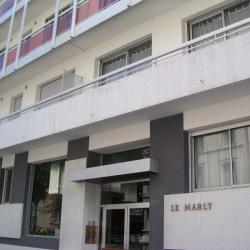 Location Bureau Lyon 6ème 81 m²