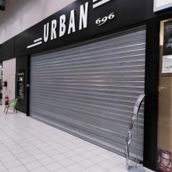 Location Local d'activités Valence 63 m²