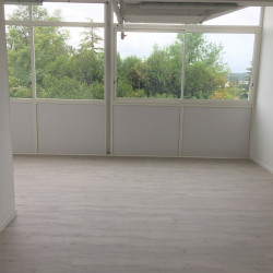 Location Bureau Chantilly 45 m²