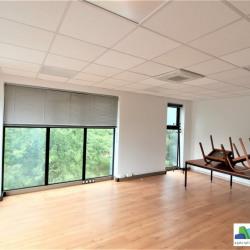 Location Bureau Ramonville-Saint-Agne 147 m²