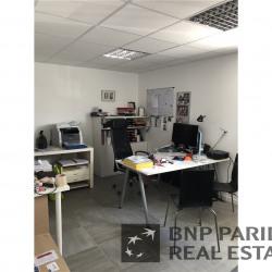 Vente Local d'activités Chambray-lès-Tours 885 m²