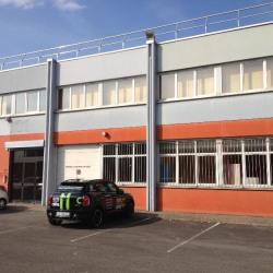 Location Bureau Metz (57050)