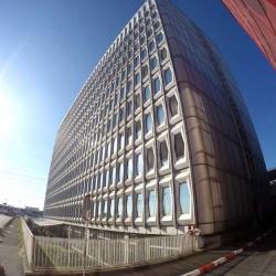 Location Bureau Thiais 956 m²
