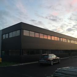 Location Bureau Bondues 170 m²