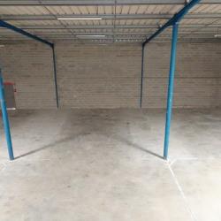 Location Local d'activités Colomiers 504 m²