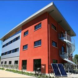 Location Bureau Francin 380 m²