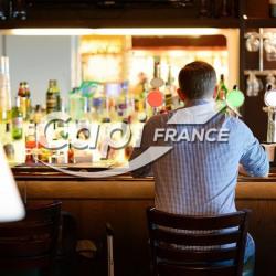 Fonds de commerce Café - Hôtel - Restaurant Saumur
