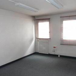 Location Bureau Tours 55 m²