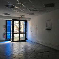 Vente Local commercial Montpellier 120 m²