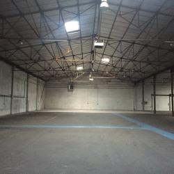 Vente Local d'activités Roubaix 2800 m²