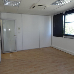 Vente Bureau Toulouse 135 m²