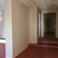 Location Bureau Angoulême 77 m²