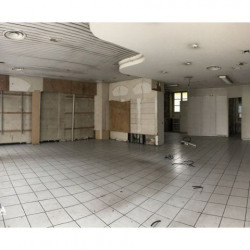 Location Local commercial Firminy (42700)