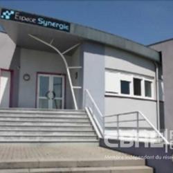 Vente Bureau Soufflenheim 425 m²