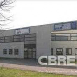 Vente Bureau Rosheim 240 m²