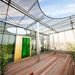 Location Bureau Lille 900 m²