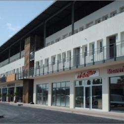 Location Bureau Brignais 55 m²