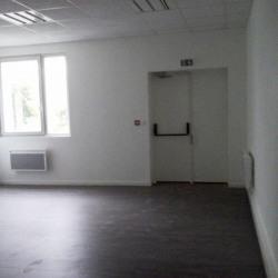 Location Local d'activités Montataire 132 m²