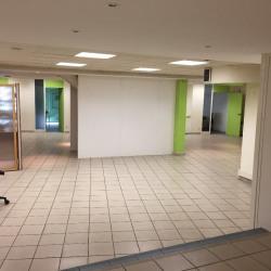 Vente Bureau Agen 658 m²
