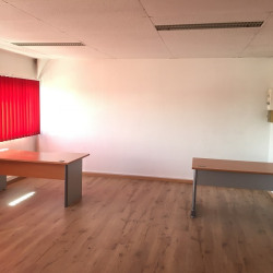 Location Bureau L'Union 55 m²