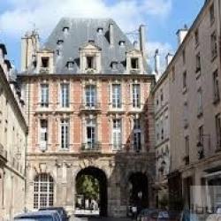 Cession de bail Local commercial Paris 4ème 60 m²