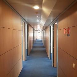 Vente Bureau Paris 14ème 1