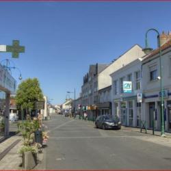 Cession de bail Local commercial Saint-Sébastien-sur-Loire 48 m²