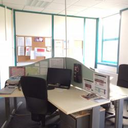 Location Bureau Cambrai (59400)